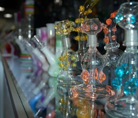 Glasswaterpipes2