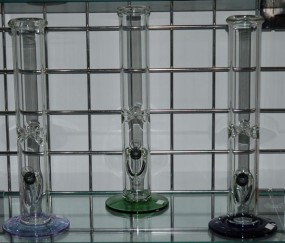 Glasswaterpipes4